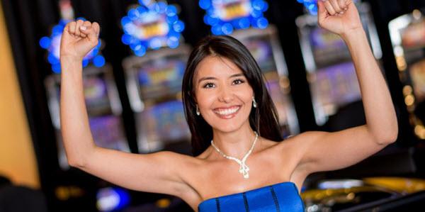 beat online casino