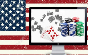 Online Casino For Real Money USA