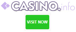 Info About Casino
