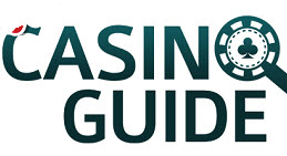 Online Casino Beginners Guide