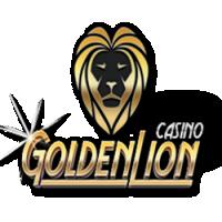 Golden Lion Casino No Deposit Bonus Codes 25 Free Chip