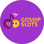Gossip Slots Casino