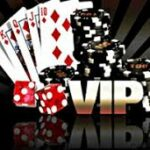 High Rollers and Online Casinos