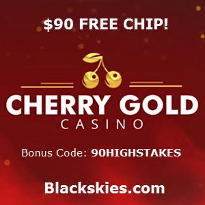 Casino Gold No Deposit