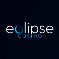 Eclipse Casino No Deposit Bonus