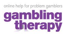 gamblingtherapy