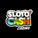 Sloto Cash Casino (100 Free Spins)
