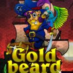 Goldbeard slots