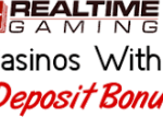 No Deposit RTG Casinos