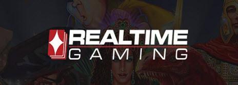 Casinos online bono sin deposito