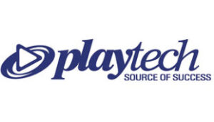 Best Playtech Casinos list
