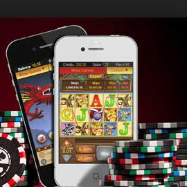 Best Uk Online Casinos