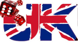 Best Uk Online Casinos New Payouts