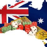 Best Online Casino Australia