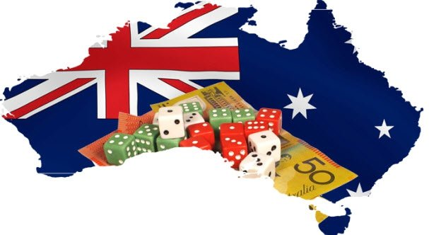 Best Online Casino in Australia Real Money! 2020 >Fast Payouts!