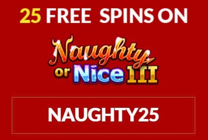 Planet 7 Casino - (25 Free Spins)