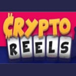 Crypto Reels Casino