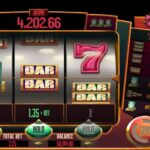 777 SLOT Review