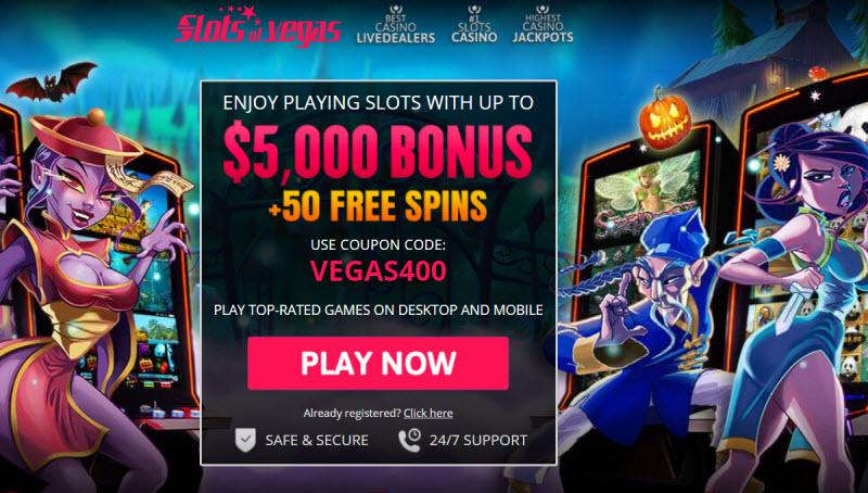 when casino will reopen in ontario Slot Machine