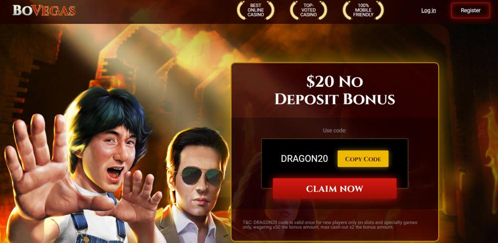 http://www.blackskies.com/c/fire-dragon-slot