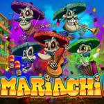the mariachi5