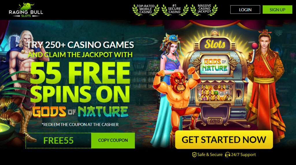 Casino In Eastbourne ▷ Ask For Free Quotes - Cylex Casino