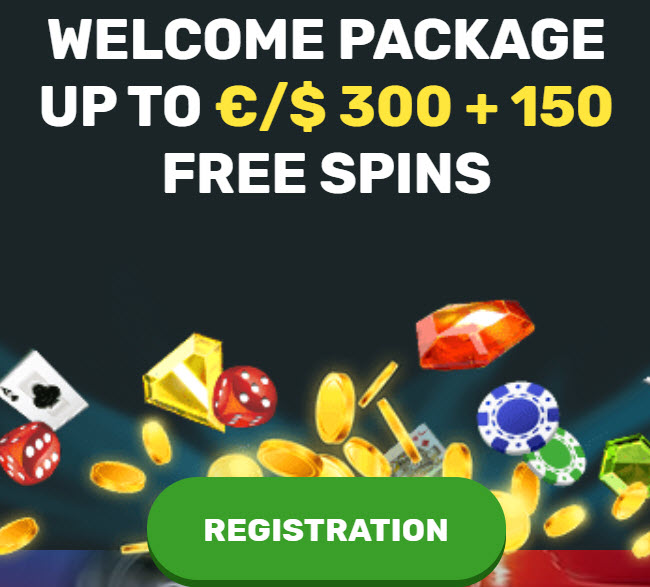 All australian casino no deposit bonus 2019