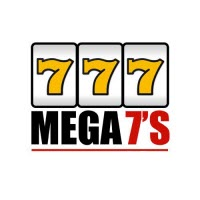 Mega 7 s Casino