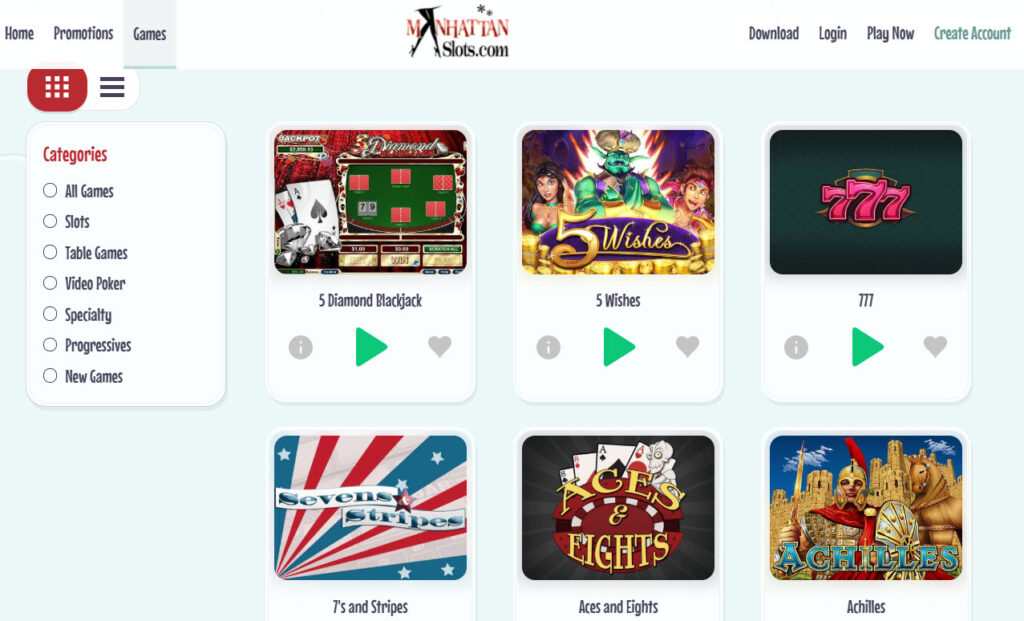 gambling sites not on gamstop