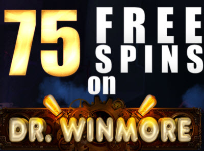 Diamond Reels Casino No Deposit Bonus - (60 Free Spins)