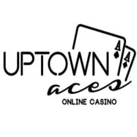 up town aces casino