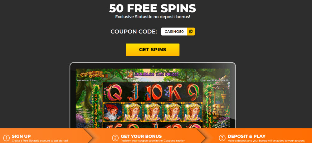 Get The Android App - Hollywood Casino Slot Machine