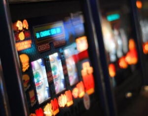 Slot Games in Notable Traditions