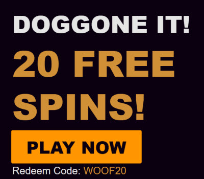 Miami Club Casino (20 Free Spins)
