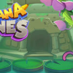 Banana Jones Slot