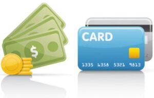 Banking Methods at Online Casinos