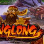 Fucanglong Slots