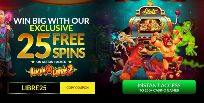 Dazzle Casino No Deposit Bonus 2021 - Foreign Online Casinos Slot Machine