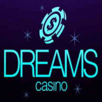 Best Usa Casinos No Deposit Bonus Codes 2020