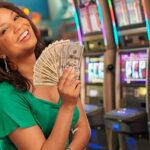 Slots Pay back
