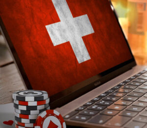 Switzerland Online Casino