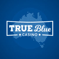 Trueblue Casino