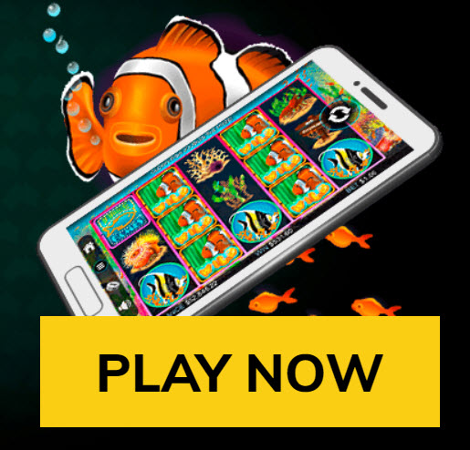 Fair go Casino no deposit bonus codes - (100 Free Spins)
