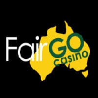 Fair go casino