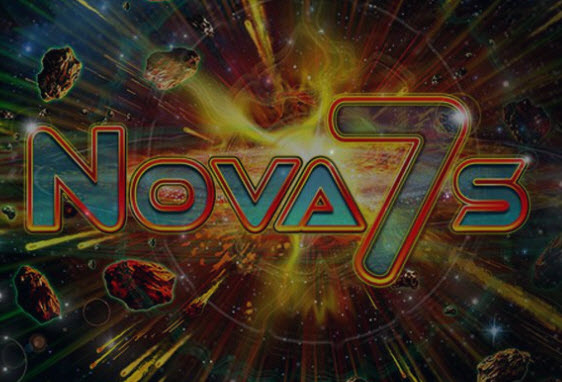 Nova 7 s