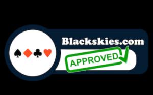 BlackSkies Approved