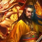 Huangdi, the Yellow Emperor Slot