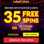 diamond fiesta slots