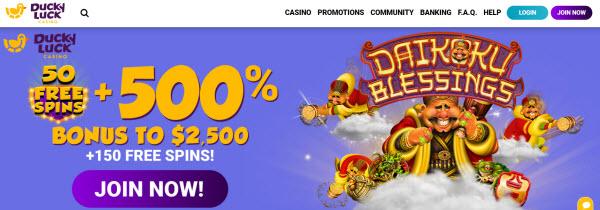 roulette casino game Slot