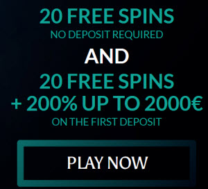 True Fortune Casino (20 Free Spins) New Casino